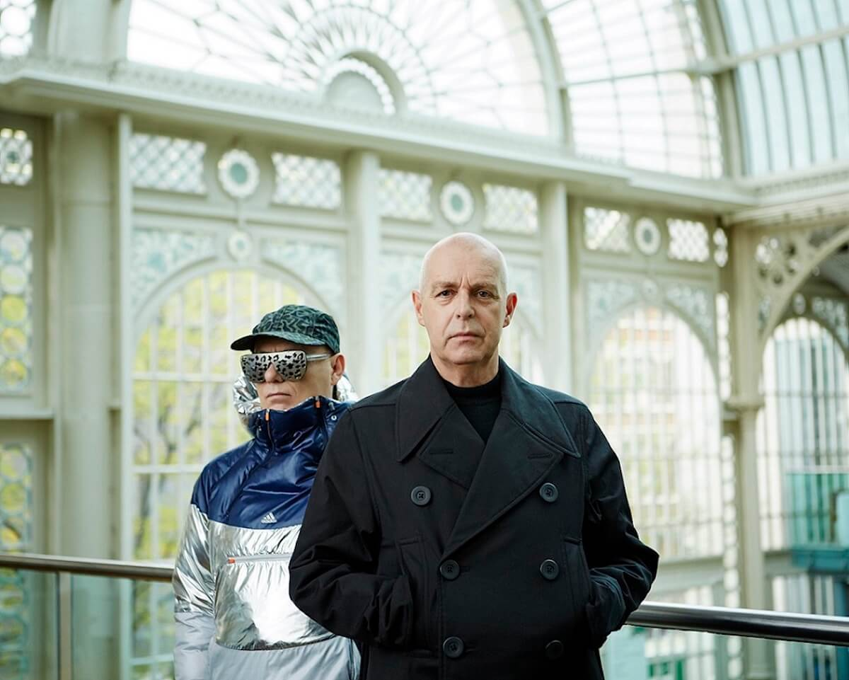 music181126_petshopboys_01.jpg