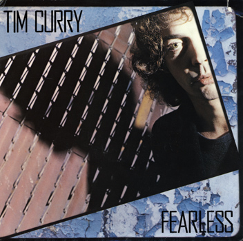 TimCurry-Fearless-FrontCoverS.jpg