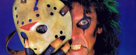 friday_alicecooper-568x231.jpg