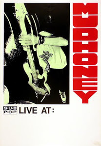 mudhoney liveat smallpic.jpg