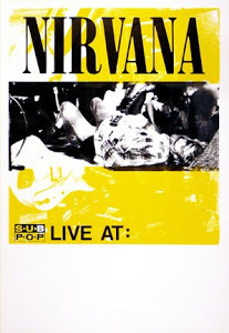 nirvana 2nd ed smallpic.jpg